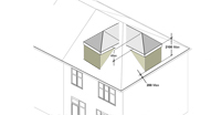 Loft Conversions London - Stock Construction